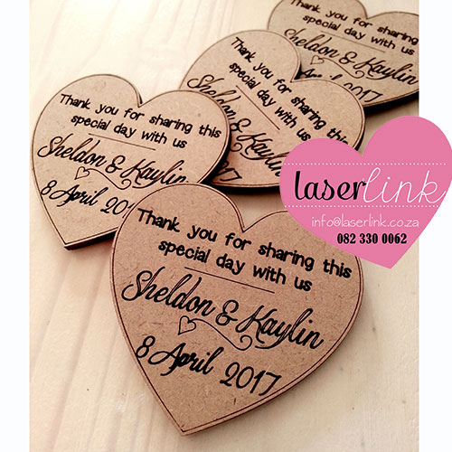 wooden save the date magnets 008