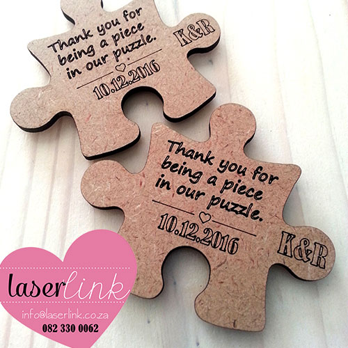 wooden save the date magnets 009