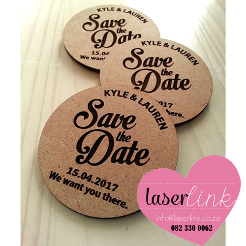 wooden save the date magnets 019