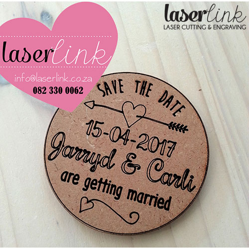 wooden save the date magnets 024